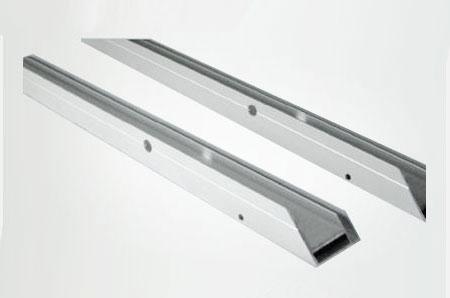 光伏组件太阳能铝边框