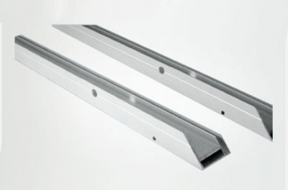 山东光伏组件太阳能铝边框