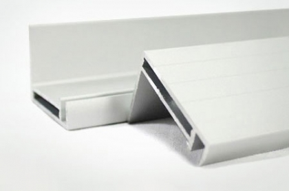 山东太阳能铝边框