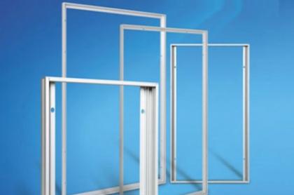 光伏组件铝边框